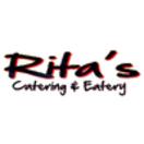 Rita's Catering & Eatery Menu