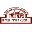 Haveli Indian Cuisine Menu