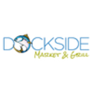 Dockside Market & Grill Menu