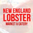 New England Lobster Company Menu
