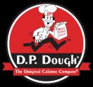 D.P. Dough Menu