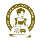 Mama Roni's Menu