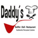 Daddy's Deli Menu