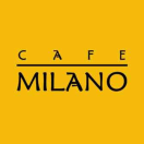 Cafe Milano Menu
