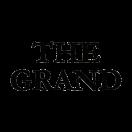The Grand Menu
