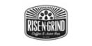 Rise-N-Grind Menu