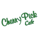 Cherry Pick Cafe Menu