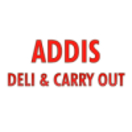 Addis Deli & Carry Out Menu