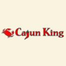 Cajun King Kaimuki Menu