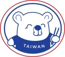 Taiwan Bear House Menu