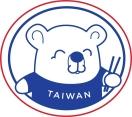 Taiwan Bear House Menu
