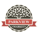 Parkview Market (Bedford Ave) Menu