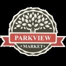Parkview Market (Bedford Ave) Menu