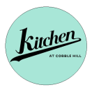 Kitchen At Cobble Hill Menu