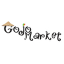 Gojo Market Menu