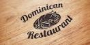 Dominican Restaurant #2 Menu