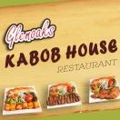 Glenoaks Kabob House Menu