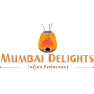 Mumbai Delights Menu