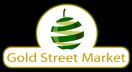 Gold Street Market Menu