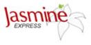 Jasmine Express Menu