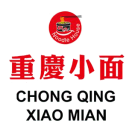 Chong Qing Noodle Menu