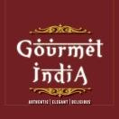 Gourmet India Menu