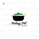 Melting Pot Cuisine Menu