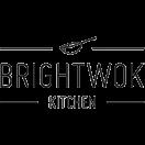 Brightwok Kitchen Menu