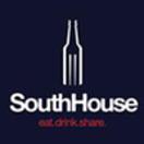 SouthHouse Menu