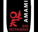 Amami Bar and Restaurant Menu