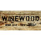 Winewood Menu