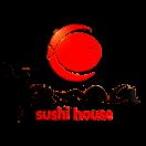 Yama Sushi House Menu