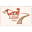 The Rail Line Diner Menu