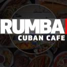 Rumba Cuban Cafe - South Airport Rd Menu