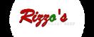 Rizzo's Roast Beef & Pizza Menu