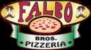 Falbo Bros. Pizzeria Menu
