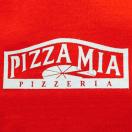 Nuestros Famous Pizza & Wings Menu