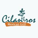 Cilantro's Mexican Grill Menu