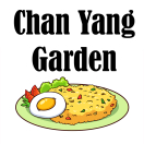 Chan Yang Garden Menu
