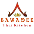 Swadee Thai Menu