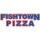 Fishtown Pizza Menu