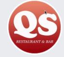 Que Sabrosura! Restaurant & Bar Menu
