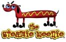 Steamie Weenie Menu