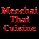 Meechai Thai Cuisine Menu