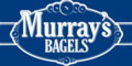 Murray's Bagels Menu