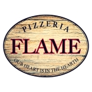 Flame Pizzeria Menu