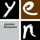 Yen Sushi & Sake Bar Menu