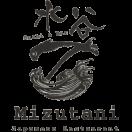 Mizutani Sushi Bar Menu
