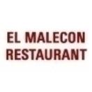 El Malecon Restaurant Menu