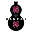 Kanpai Japanese Sushi Bar & Grill Menu